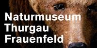 Naturmuseum Frauenfeld