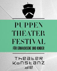 Puppentheater Festival