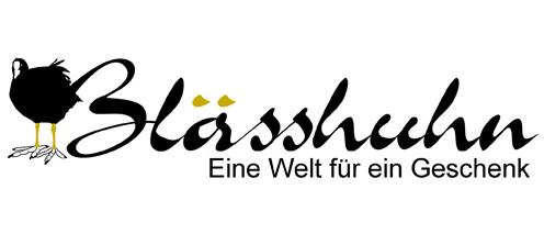 Blässhuhn Konstanz