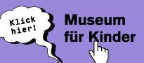 Museum für Kinder im Thurgau