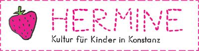 Hermine - Kultur für Kinder in Konstanz